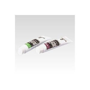 ポスターカラー Seasonal Wrap入荷 普通色11cc入-1 1本 ゆうパケット配送対象 最安値 インク色:ホワイト ラミネートチューブ入