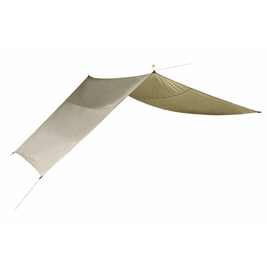[国内正規品]NORDISK タープ Kari 12(カリ12)[142017]ノルディスク tarps