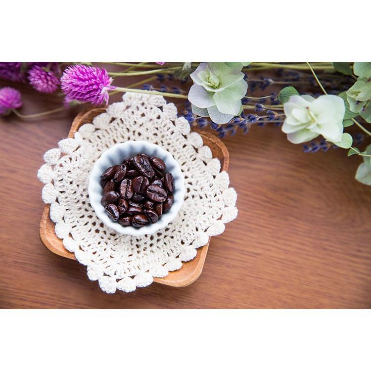 カフェインレス オーガニック コーヒー カフェインレス 200g|kenko-store-tk|02