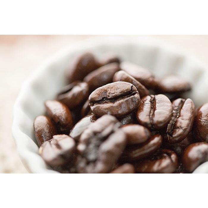 カフェインレス オーガニック インスタントコーヒー カフェインレス 80g|kenko-store-tk|02