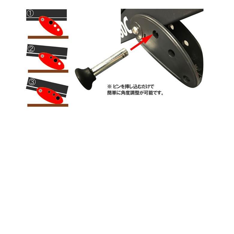 ルームランナー ランニングマシン 家庭用 DK-730C【二年目保証】 電動フィットネスマシーン ウォーキングマシン フィットネス 有酸素運動やダイエットに最適|kenko-training|08