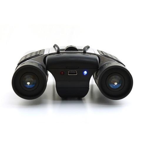 即配 撮影機能搭載双眼鏡 BINOCATCH (ビノキャッチ) KB-1025 ケンコートキナー KENKO TOKINA|kenkotokina2|04