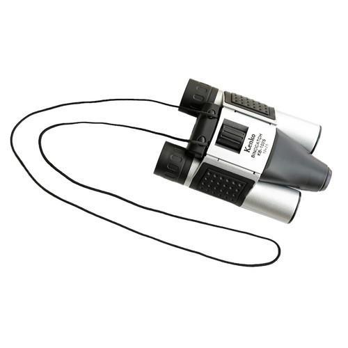 即配 撮影機能搭載双眼鏡 BINOCATCH (ビノキャッチ) KB-1025 ケンコートキナー KENKO TOKINA|kenkotokina2|06