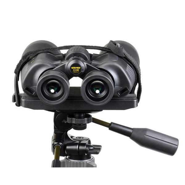 即配 KT SNAPZOOM スナップズーム 双眼鏡用三脚アダプター|kenkotokina|03