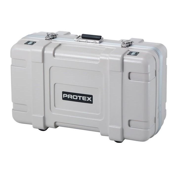 おすすめ (受注生産) ケンコートキナーPROTEX プロテックス コア Fシリーズ (受注生産) コアIII グレー FP-8 グレー カメラや精密機器の輸送に コアIII 小型キャリングケース, 最初の :2a30361a --- viewmap.org