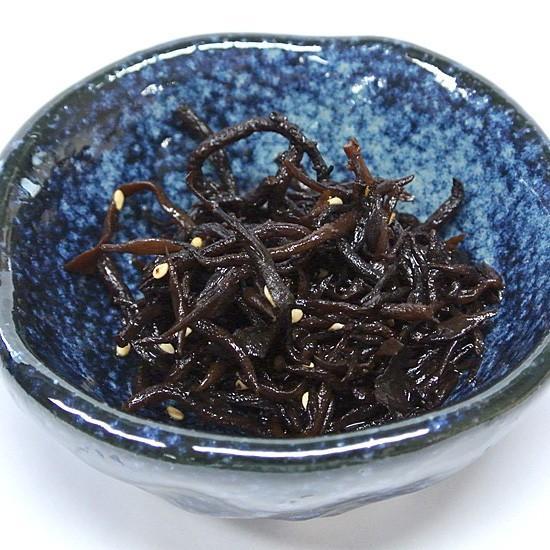 ケンコウかいそうjpの【芽ひじき 九州産】柔らかく口当たりのよい食感が特徴の芽ヒジキです。|kenkou-kaisou