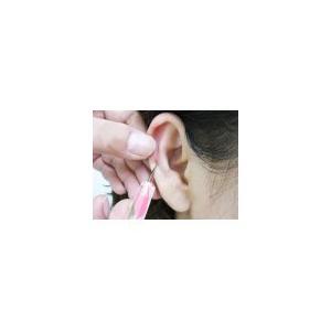 ポイント消化 通信講座 耳ヨガリフレ(5)視力回復の耳つぼ kenkou-mimitsubo 02
