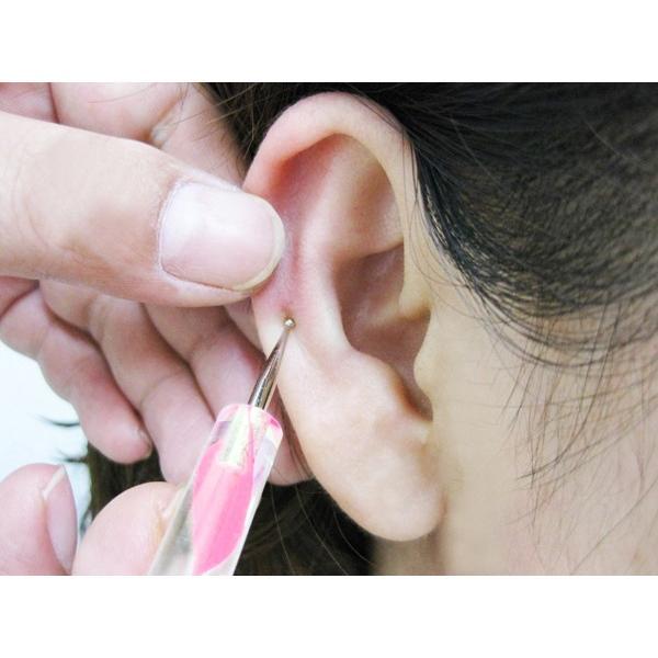 通信講座 コロナウイルス対策 たった3分で免疫力を上げる耳ヨガリフレ |kenkou-mimitsubo|05