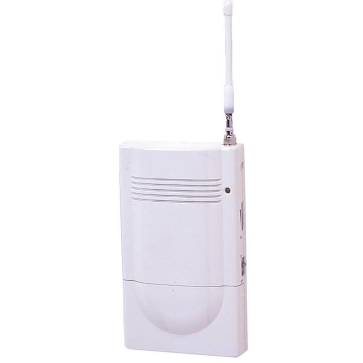 人気新品入荷 介護雑貨・生活支援用品 アクセスコール受信機 竹中エンジニアリング AC-1R・UL-866099, コイシワラムラ 9a54ddaa