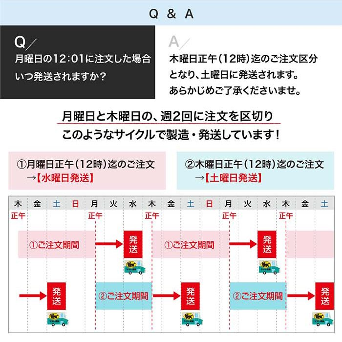 研Q室のヨーグルト(1箱8個入り)|kenq|07