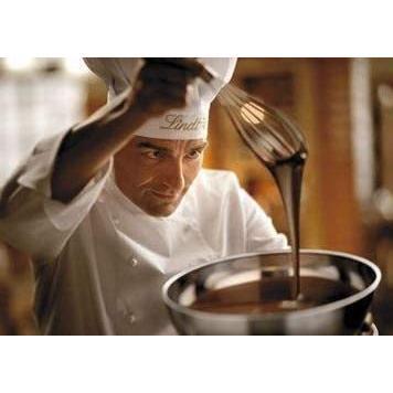 【2箱セット】リンツ リンドール シルバーアソート チョコレート 600グラム|kensaposhop|02