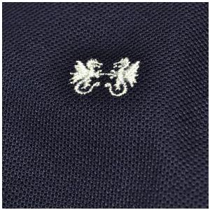 マグレガー 半袖ポロシャツ レディース 311620201 半袖シャツ 日本製 L|kenshima|02