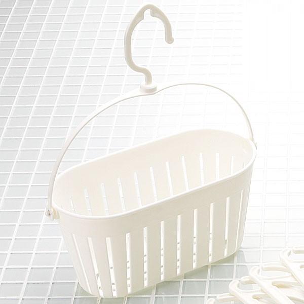 洗濯バサミ 洗濯ばさみ AST ピンチかご ケユカ 国産品 年中無休 KEYUCA グッドプライス