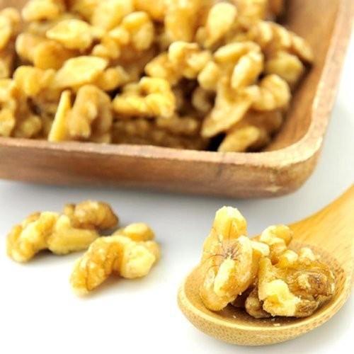 クルミ 素焼き くるみ 無添加 無油 無塩 300g ナッツ 送料無料 kfvfruit 04
