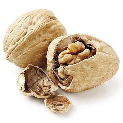クルミ 素焼き くるみ 無添加 無油 無塩 300g ナッツ 送料無料 kfvfruit 06