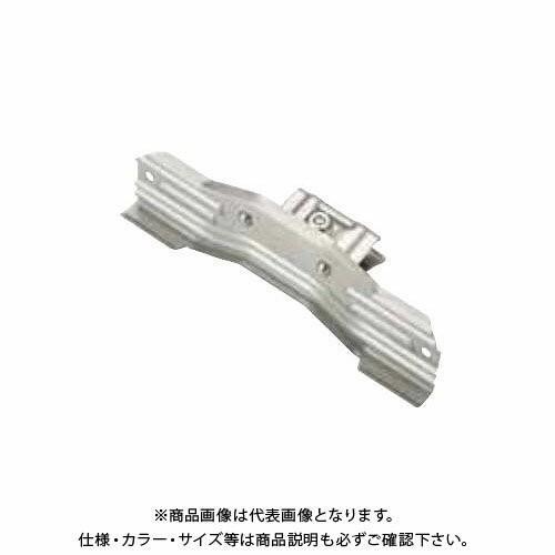 スワロー工業 D397 高耐食鋼板 ダークグリーン イーグルII 横葺雪止 SD 後付 (30入) 0146004