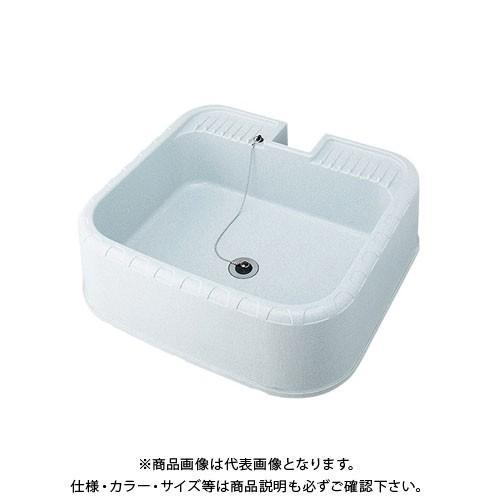 カクダイ 水栓柱パン(ミカゲ) 624-926