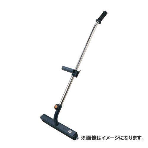 (個別送料2000円)(直送品)広島 HIROSHIMA ヒヤマ プレッサーローラー 400 395-03