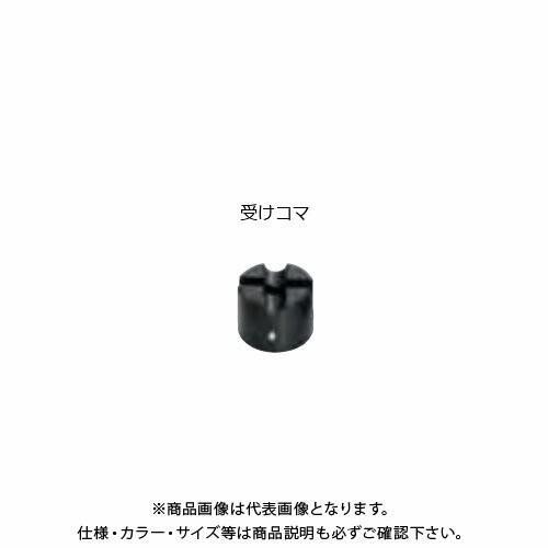 イズミ IZUMI IZUMI IZUMI 充電式多機能工具 200AT-13WT全ネジダイス1/2 受けコマ (T119792050-F00) 560