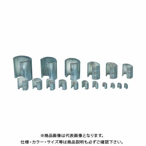 イズミ IZUMI T形コネクタ T-76 (小箱80) T76-80 T76-80 T76-80 (T116010050-000) d2c