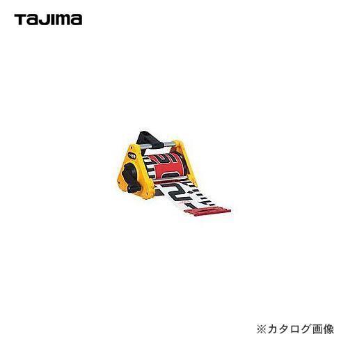 タジマツール Tajima シムロンロッド軽巻 10m テープ幅120mm テープ幅120mm テープ幅120mm KM12-10K 461