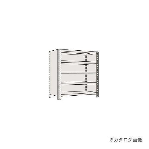 (運賃見積り)(直送品)サカエ SAKAE 物品棚LE型 LE2126 LE2126