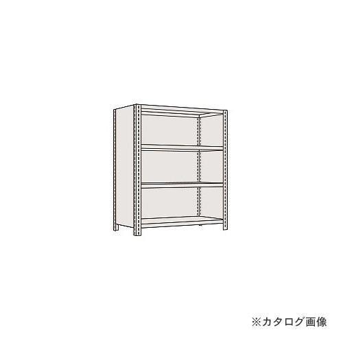 (運賃見積り)(直送品)サカエ SAKAE 物品棚LE型 LE8324