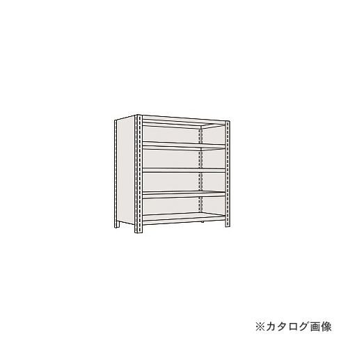 (運賃見積り)(直送品)サカエ SAKAE 物品棚LE型 LE2716