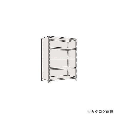 (運賃見積り)(直送品)サカエ SAKAE SAKAE 物品棚LE型 LWE8725