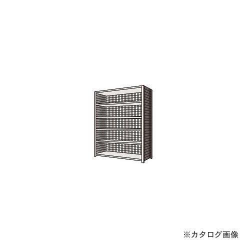 (運賃見積り)(直送品)サカエ SAKAE SAKAE 物品棚LK型 LK2116