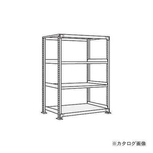(運賃見積り)(直送品)サカエ SAKAE 中軽量棚NEW型 NEW-9344