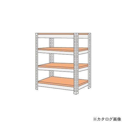 (運賃見積り)(直送品)サカエ SAKAE ボード棚 NBRW-1144