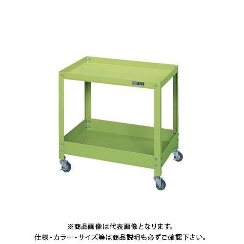 (直送品)サカエ スペシャルワゴン SPY-02