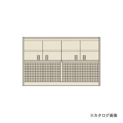 (直送品)サカエ SAKAE SAKAE ピットイン上部架台 PN-8HMPCK