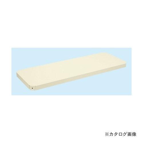 (直送品)サカエ SAKAE SAKAE SAKAE スーパーラックワゴン用オプション棚板 SPR-22MTAI 775