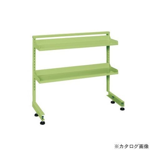 (個別送料1000円)(直送品)サカエ SAKAE オプション架台 M-75T