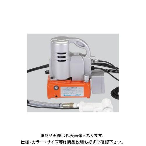 タスコ TASCO 油圧ポンプ TA525EH-1P