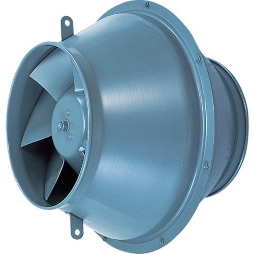 (直送品)テラル エスラインファン標準 吐出口外径220mm ALF-NO.2-604S