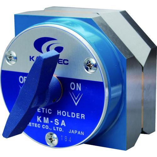 カネテック 六角ホルダー KM-SA