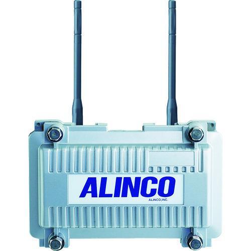 (直送品)アルインコ 屋外用特定小電力中継器 DJP101R