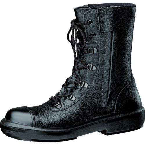 ミドリ安全 高機能防水活動靴 RT833F防水 P-4CAP静電 25.0cm RT833F-B-P4CAP-S 25.0 25.0 25.0 d2b