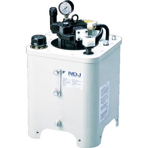 (運賃見積り)(直送品)ダイキン 油圧ユニット NDJ81-152-30