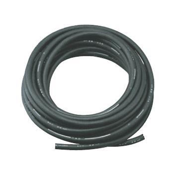(イチオシ)キャブタイヤ 溶接機用 2次側 ケーブル 50m WCT22-50MCB