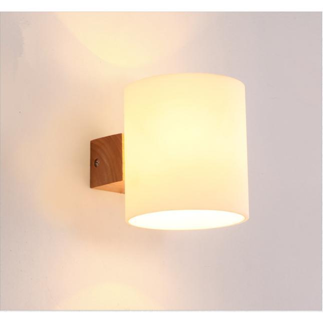 新品 壁掛けライト 廊下 室内照明器具 ブラケットライト ベッドサイドランプ アンティーク 北欧 ウォールライト 玄関灯 ランプ 購入 工事必要 寝室 書斎 LED対応