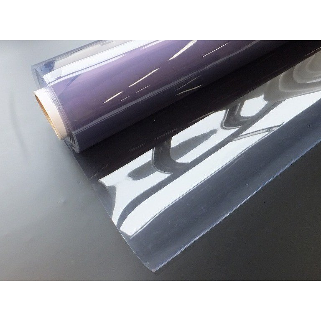 【代引不可】ヒシビニカXT-102制電防止耐候 2.0mm×200cm幅×12m巻