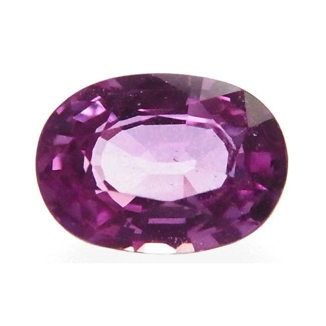 正規 天然ピンクサファイアルース 1.00cts pinksapphire058, 雑貨屋りんりん ac965ce1
