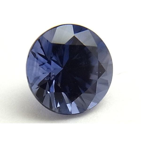 超歓迎された 天然ブルーサファイアルース 1.06cts bluesapphire025, かねこのお米 20713bc8