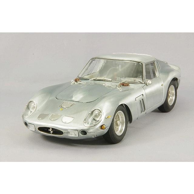☆ CMC 1/18 フェラーリ 250 GTO テクノプロモモデル 1962