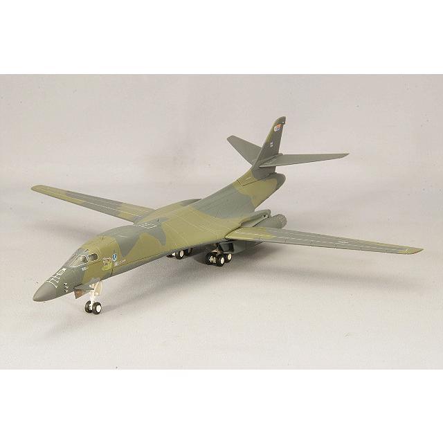 ヘルパ 1/200 B-1B アメリカ空軍 第46爆撃飛行隊 第319爆撃航空団 グランドフォークス空軍基地|kidbox