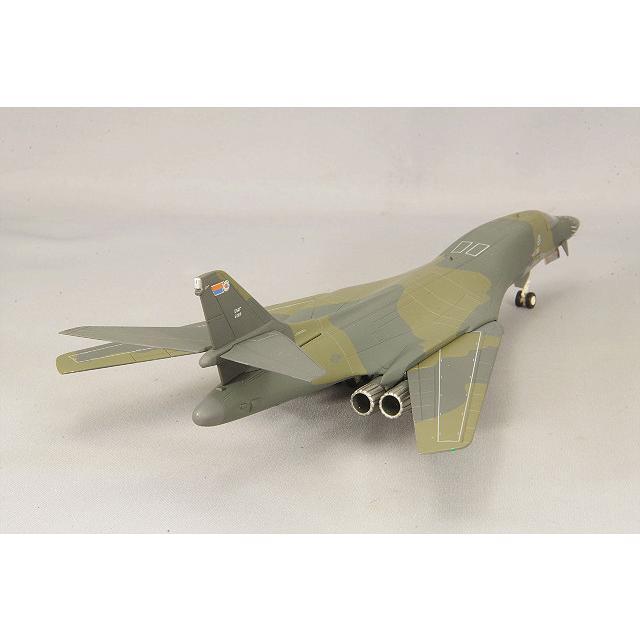 ヘルパ 1/200 B-1B アメリカ空軍 第46爆撃飛行隊 第319爆撃航空団 グランドフォークス空軍基地|kidbox|02